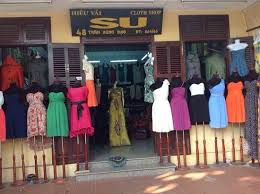 clothes shop cloth shop su hoi an 2018 all you need to before you go