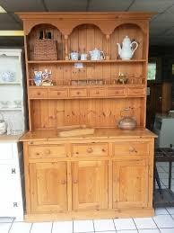 lock stock u0026 sparrow pine welsh dresser u2013 lock stock and sparrow tb