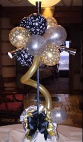 9 best balloons new years images on pinterest balloon