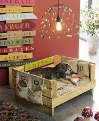 chambre pour chien merveilleux cabane de jardin 14 les 25 meilleures