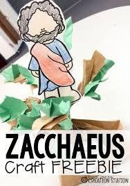 25 unique zacchaeus craft ideas on pinterest zacchaeus kids
