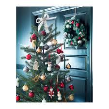 ikea christmas tree lights home design u0026 architecture cilif com