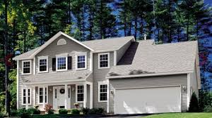 new siding for your home by wendel home center wendel home