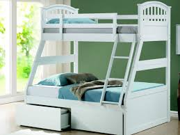 Sleeper Bunk Beds Latitudebrowser - Triple bunk beds with mattress