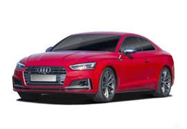 used audi r5 used audi s5 cars for sale on auto trader uk