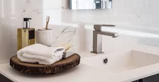 What Is A Bathroom Fixture Plumbing Fixture Faucet Service Installation Moen Winona Mn