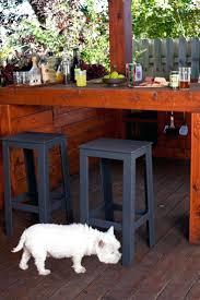 adirondack floor plans bar stools adirondack bar height chair plans adirondack bar