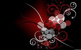 heart fly wallpapers love wallpapers wallpapers browse