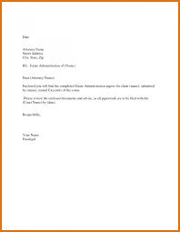 Cv Cover Letter Template Cover Letter For Paper Image Collections Cover Letter Ideas