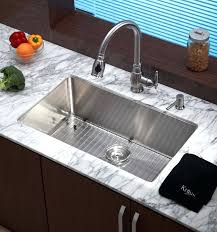 vigo stainless steel pull out kitchen faucet stainless steel kitchen faucet with soap dispenser vigo stainless