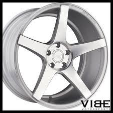 will lexus wheels fit bmw 19