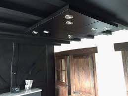 Ikea Light Fixtures by 13 Spectacular Kitchen Ceiling Lights Ikea House And Living Room