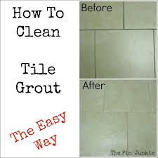 awesome best bathroom tile cleaner 17 best ideas about clean tile