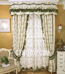 Country Curtains Flowers Living Room Country Curtains No Include Valance