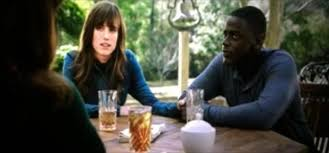 get out 2017 movie free download 720p bluray
