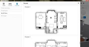 free floorplan design furniture free floorplan software homebyme impressive home floor