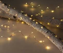 Christmas Rope Lights For Sale Gauteng by 10m Light Strings Theinthing
