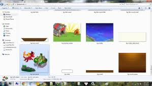 convert apk to ipa social export image etc from apk ipa file