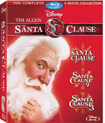 family christmas movies to bring the holiday spirit