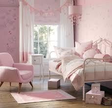Butterfly Kids Room by The 25 Best Butterfly Bedroom Ideas On Pinterest Butterfly