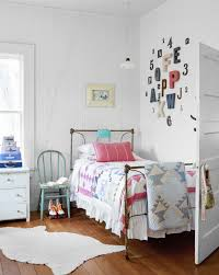Victorian Farmhouse Style 50 Kids Room Decor Ideas U2013 Bedroom Design And Decorating For Kids