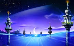 ramadan ringtones download ramadan ringtones 1 0 android free
