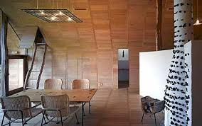 japanese home design blogs ouno design blog archive charred cedar house by terunobu