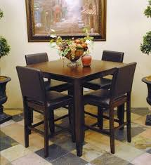 16 best pub table deco images on pinterest pub tables kitchen