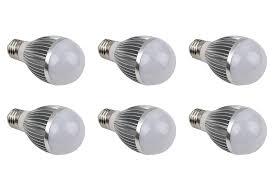24v led light bulb 3w dc 12v 24v off grid led l for landscape light rv 12vmonster