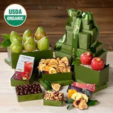 gourmet fruit gourmet fruit gifts gift baskets the fruit company
