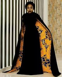 cape designs cape dresses 2017 best designs naij