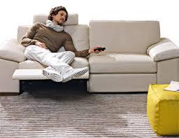 canapé electrique conforama fauteuils conforama le particulier