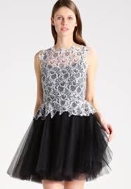 derhy women clothing dresses los angeles online shop store order