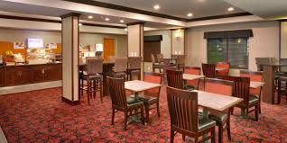Grand Furniture Hampton Va by Holiday Inn Express U0026 Suites Grand Junction Hotel By Ihg