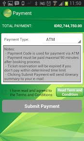 citilink live chat citilink official 1 5 0 apk download android transportation apps