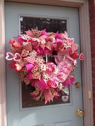 Flower Decoration At Home by Decorations Inspiring Ideas Creative Christmas Tree Decorating