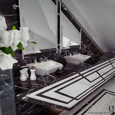 interior wonderful images of bathroom decoration with unique