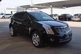 2013 cadillac srx towing capacity used cadillac srx for sale in el paso tx edmunds