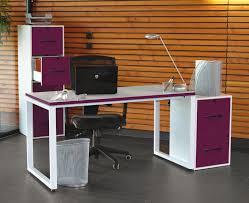 equipement bureau mobilier de bureau equipement de bureau