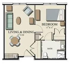 350 sq ft floor plans bright and modern 11 350 square foot house plans sq ft apartment