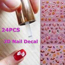 cheap 3d christmas nail art find 3d christmas nail art deals on