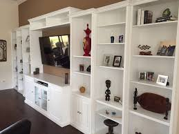 furniture custom bookcase unique hand crafted library bookcases