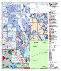 Map Of Orlando Airport by Leevista Center Downloads Leevista Center