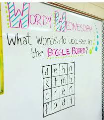 Dry Erase Board Decorating Ideas Best 25 Whiteboard Ideas On Pinterest Morning Board