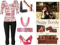 Peggy Bundy Halloween Costume Peggy Bundy Google Whatshall Ampiaispesä