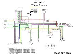 hobbit wiring diagram honda wiring diagrams instruction