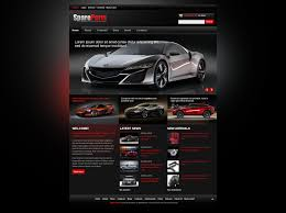 spares for luxury cars jigoshop theme 43072