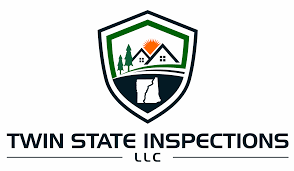Home Inspector by Nh And Vt Home Inspector Twin State Inspections Llc