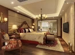 Bedroom Lighting Design Tips Ceiling Lights Modern Master Bedroom Lighting Ideas Vaulted
