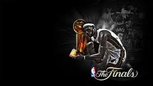 category games download hd wallpaper basketball wallpapers download 44 wallpapers u2013 adorable wallpapers